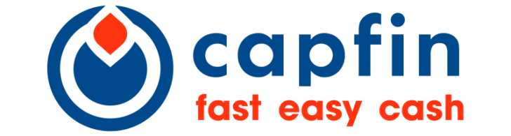 Capfin Australia - loans with 6 months interest free