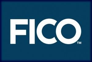 Fair Isaac Corporation