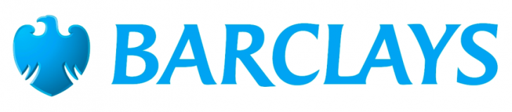 Barclays Banking Logo