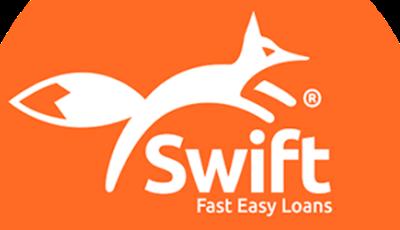 Switf Loans Austrlia Logo - Fast Easy Loans